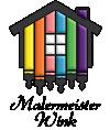 Malermeister Wink Logo