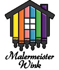 Malermeister Wink